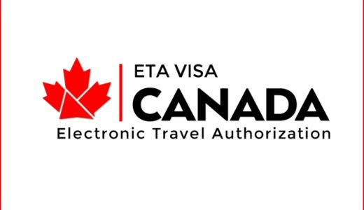Canada's New Entry Requirement: A Valid Canadian Passport is Mandatory for all Canadians including Dual Nationals to fly to Canada!